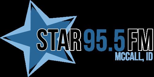 95.5 Star FM
